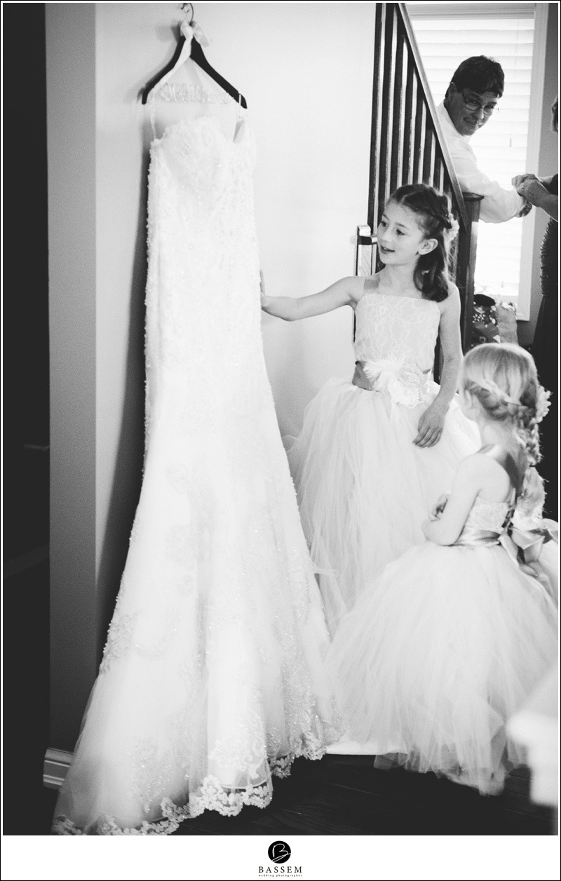 wedding-cambridge-whistle-bear-photos-079