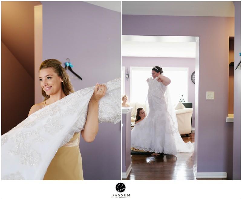 wedding-cambridge-whistle-bear-photos-080