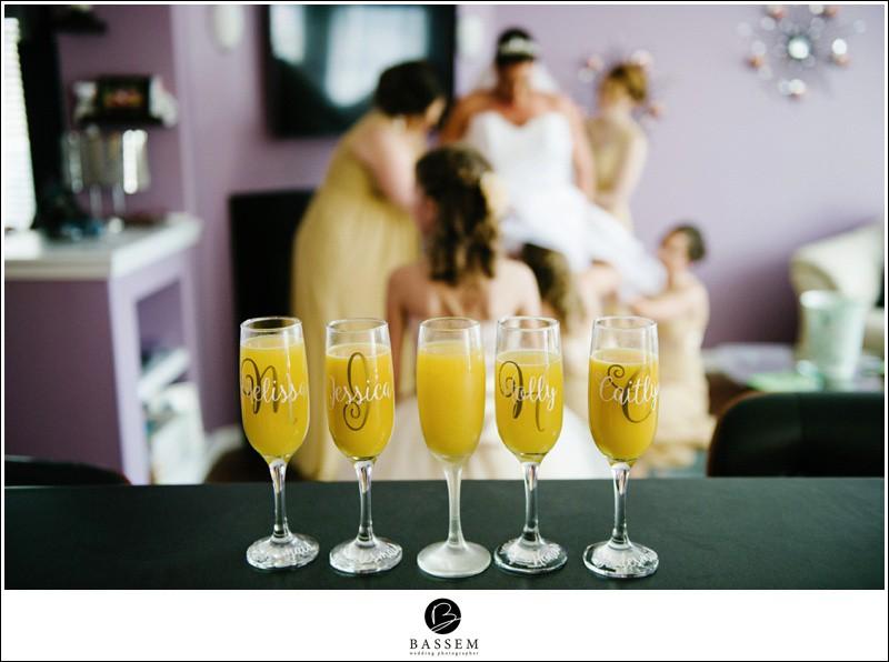 wedding-cambridge-whistle-bear-photos-081