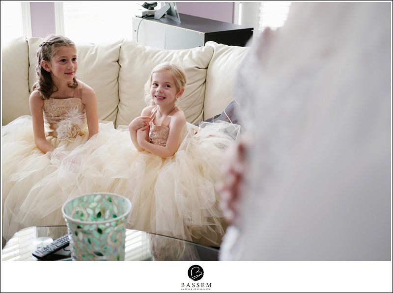 wedding-cambridge-whistle-bear-photos-085