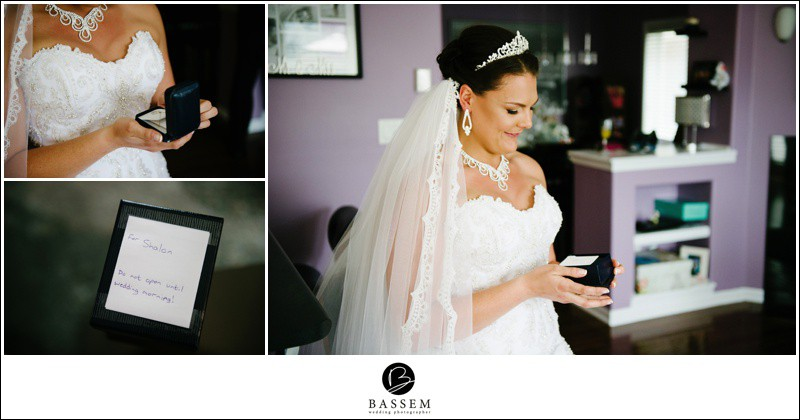 wedding-cambridge-whistle-bear-photos-088