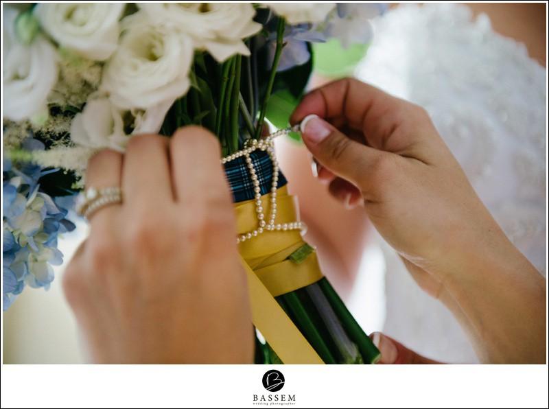 wedding-cambridge-whistle-bear-photos-089