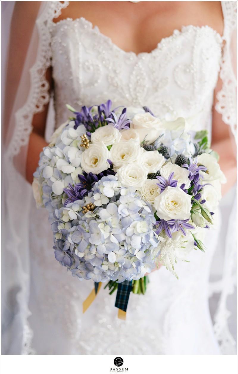 wedding-cambridge-whistle-bear-photos-091
