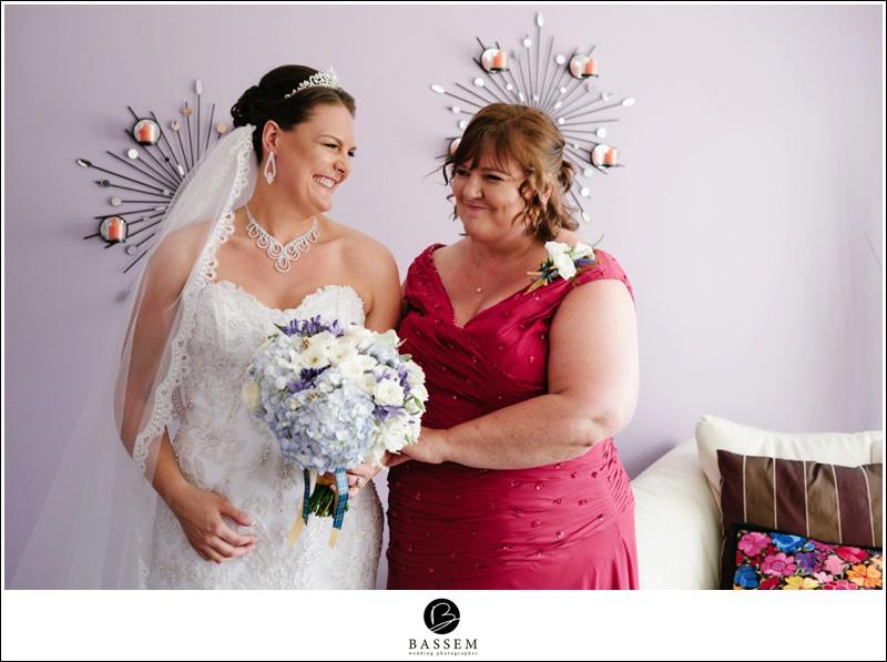 wedding-cambridge-whistle-bear-photos-092
