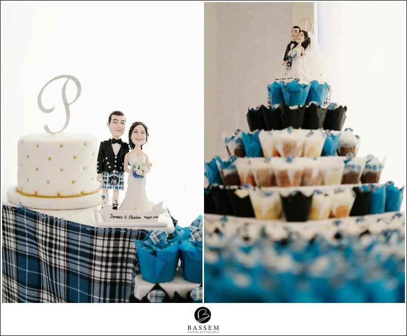 wedding-cambridge-whistle-bear-photos-095