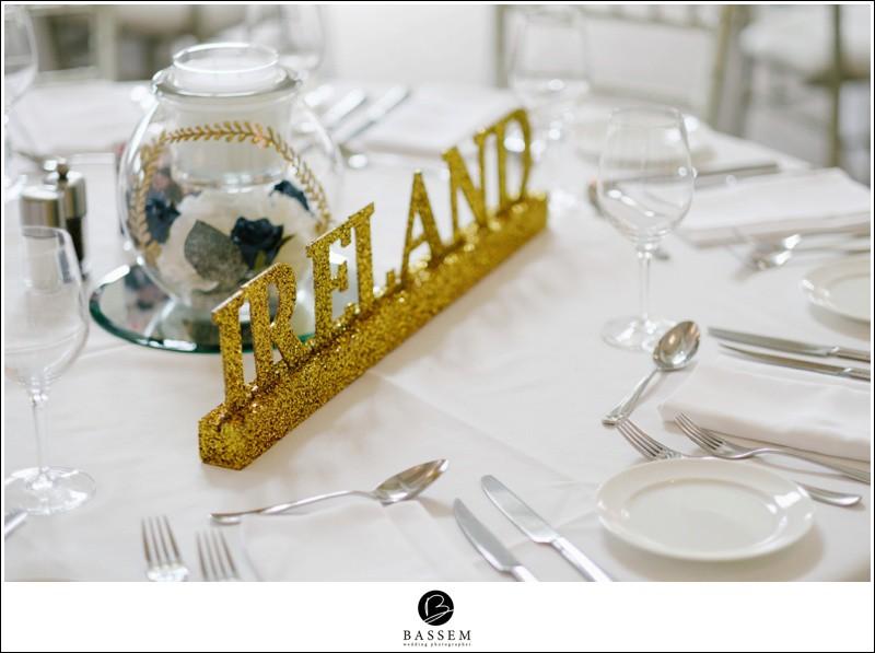 wedding-cambridge-whistle-bear-photos-096