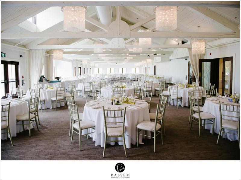 wedding-cambridge-whistle-bear-photos-098