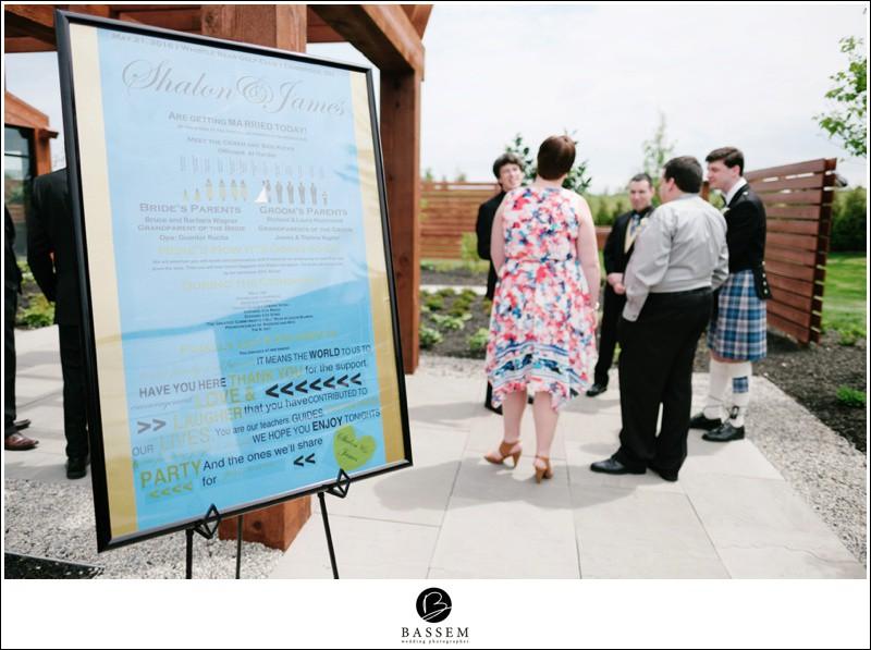 wedding-cambridge-whistle-bear-photos-101