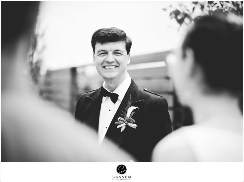 wedding-cambridge-whistle-bear-photos-102