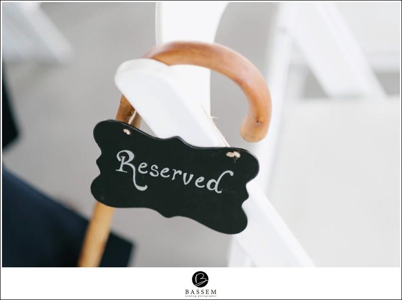 wedding-cambridge-whistle-bear-photos-103