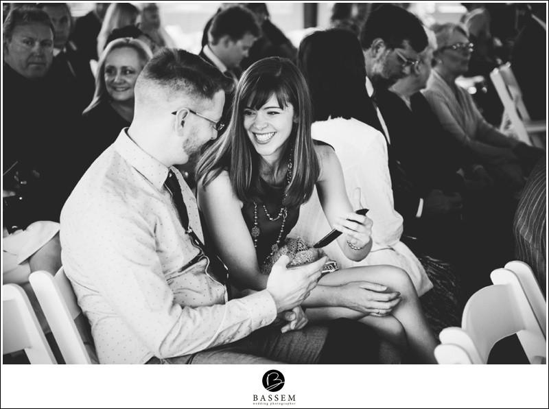 wedding-cambridge-whistle-bear-photos-104