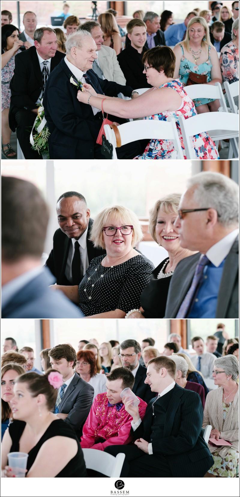 wedding-cambridge-whistle-bear-photos-105