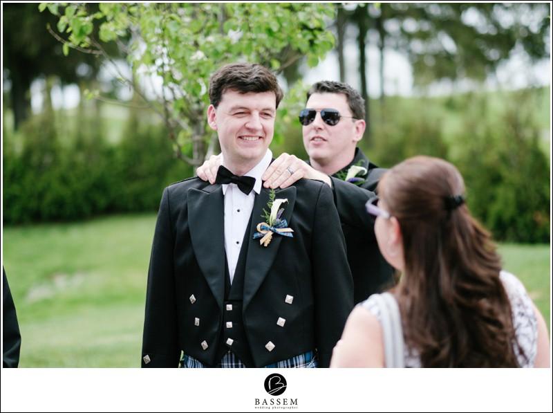 wedding-cambridge-whistle-bear-photos-106