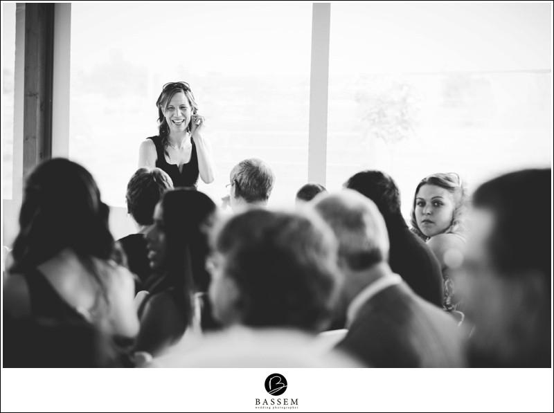 wedding-cambridge-whistle-bear-photos-107
