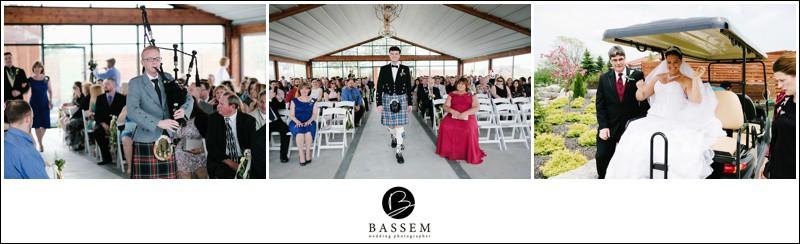 wedding-cambridge-whistle-bear-photos-109