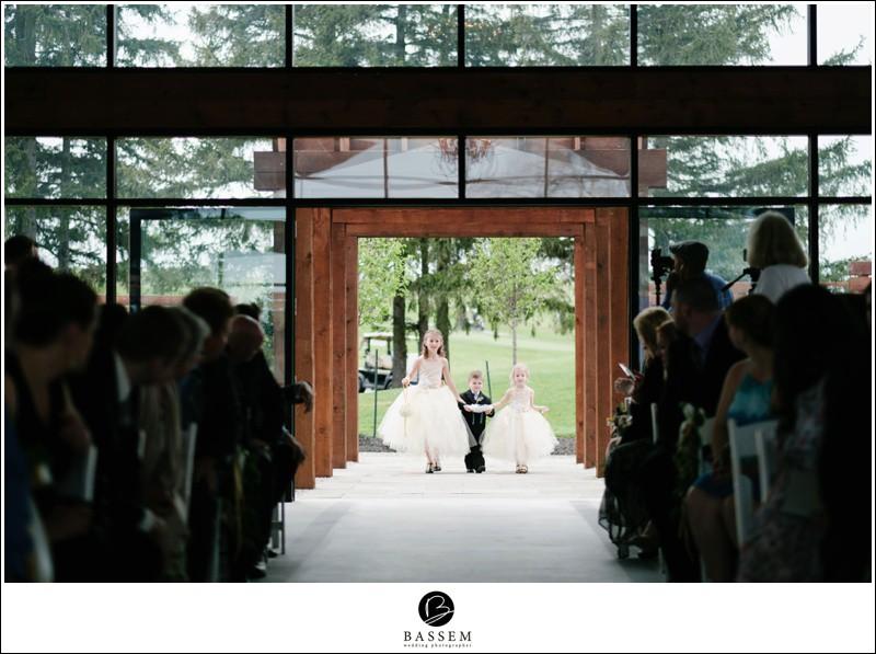 wedding-cambridge-whistle-bear-photos-110