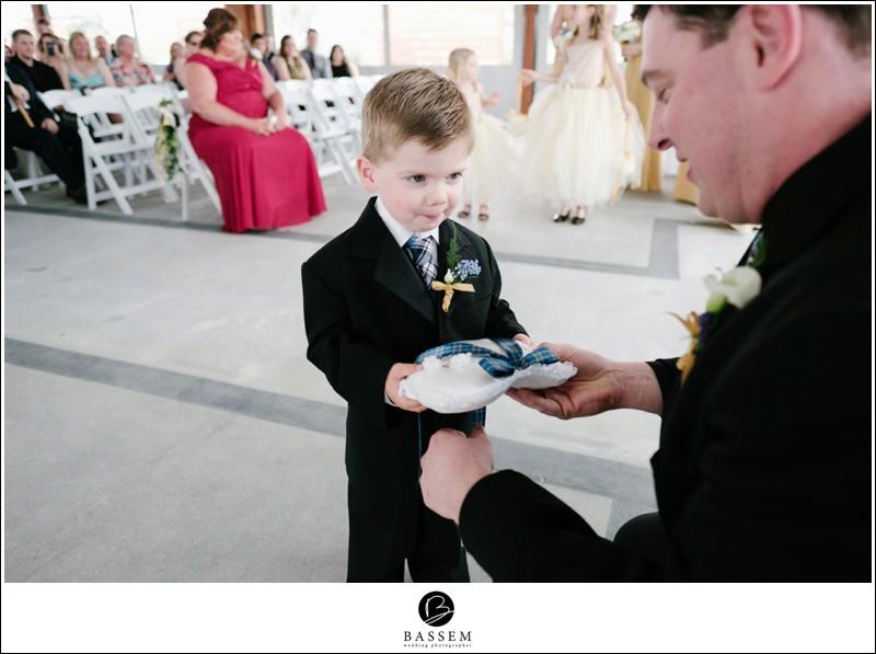 wedding-cambridge-whistle-bear-photos-111