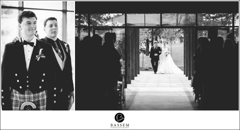 wedding-cambridge-whistle-bear-photos-112