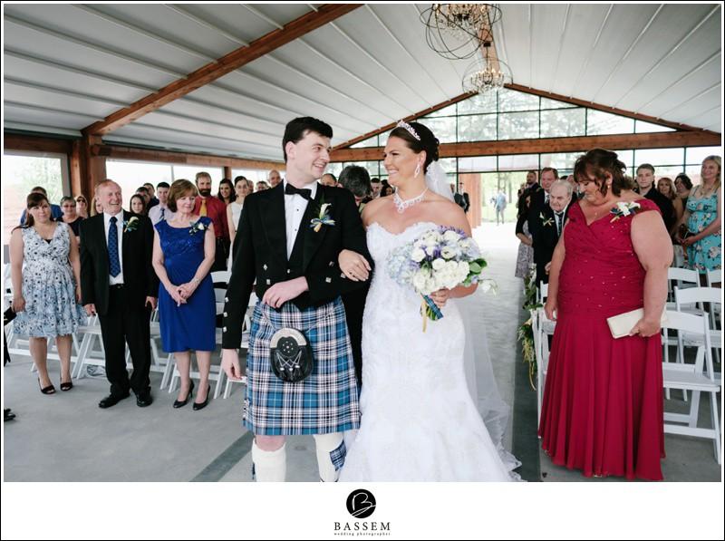 wedding-cambridge-whistle-bear-photos-113