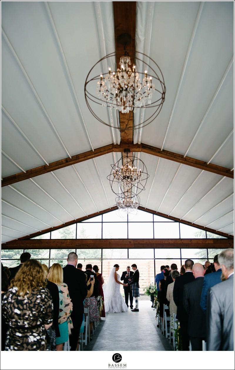 wedding-cambridge-whistle-bear-photos-114