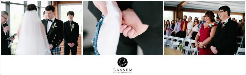 wedding-cambridge-whistle-bear-photos-115