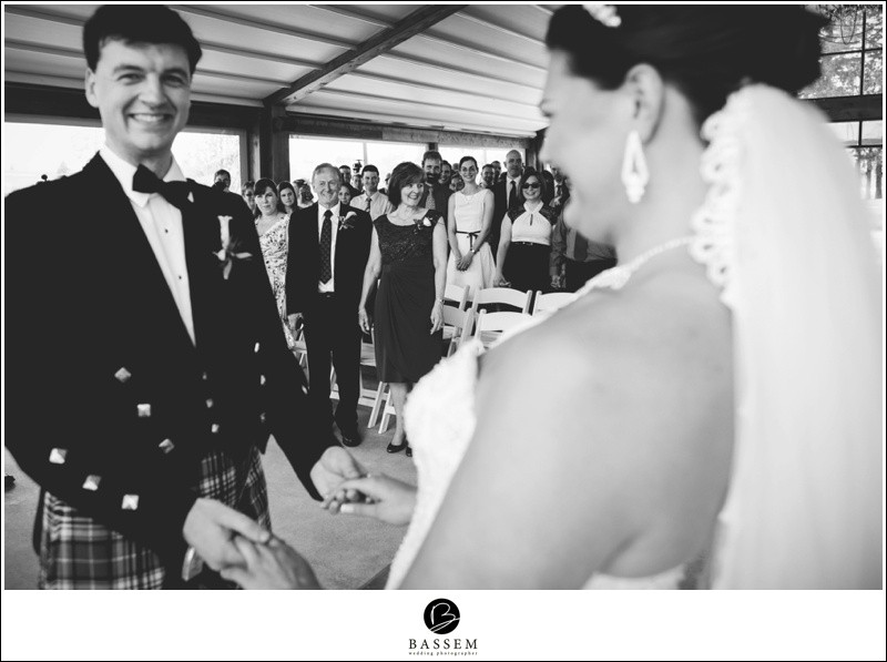 wedding-cambridge-whistle-bear-photos-116