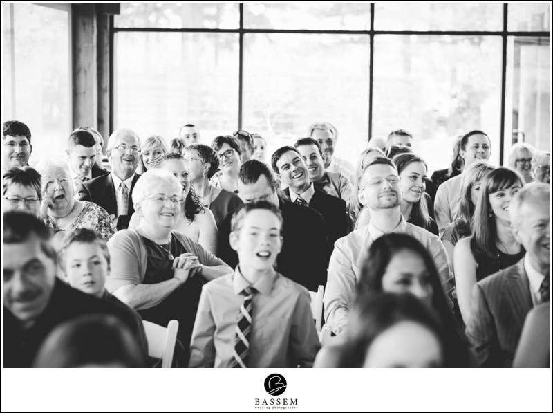 wedding-cambridge-whistle-bear-photos-117