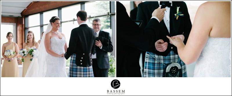 wedding-cambridge-whistle-bear-photos-118