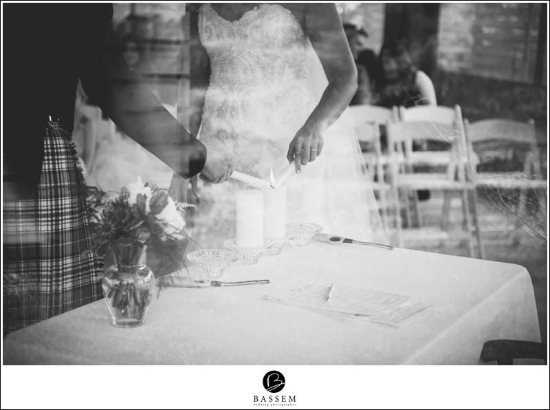 wedding-cambridge-whistle-bear-photos-119
