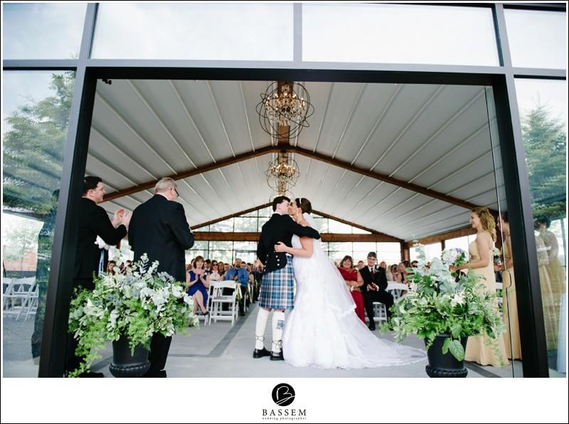 wedding-cambridge-whistle-bear-photos-120