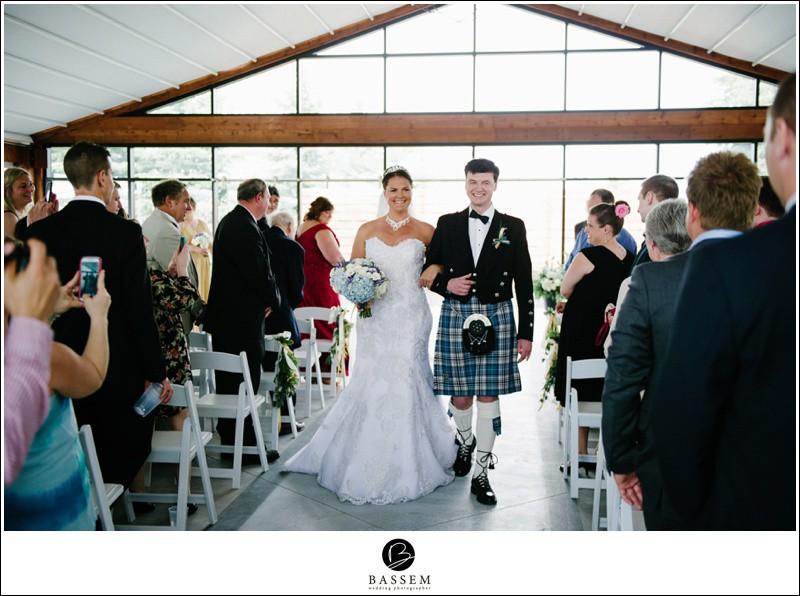 wedding-cambridge-whistle-bear-photos-121