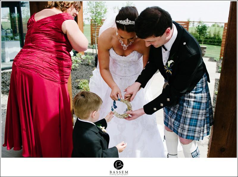 wedding-cambridge-whistle-bear-photos-122