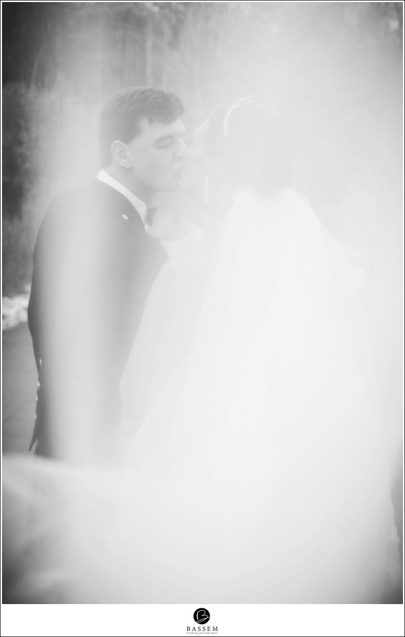 wedding-cambridge-whistle-bear-photos-125