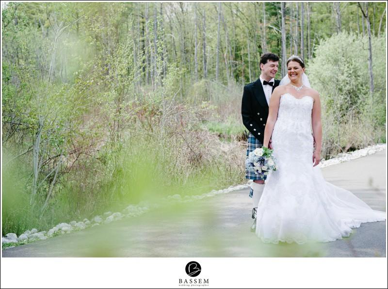 wedding-cambridge-whistle-bear-photos-127