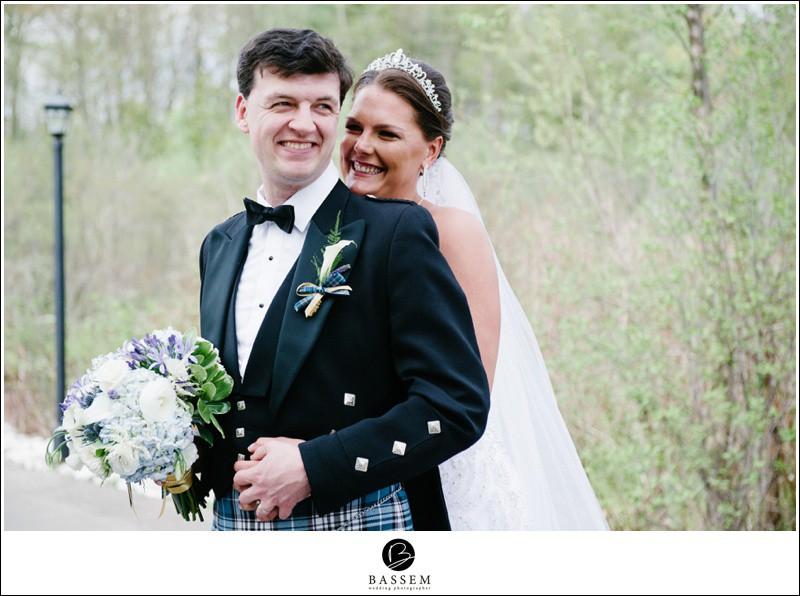 wedding-cambridge-whistle-bear-photos-128