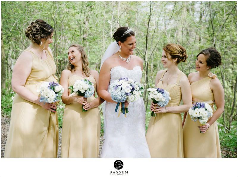 wedding-cambridge-whistle-bear-photos-129