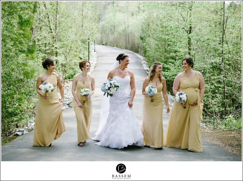 wedding-cambridge-whistle-bear-photos-130