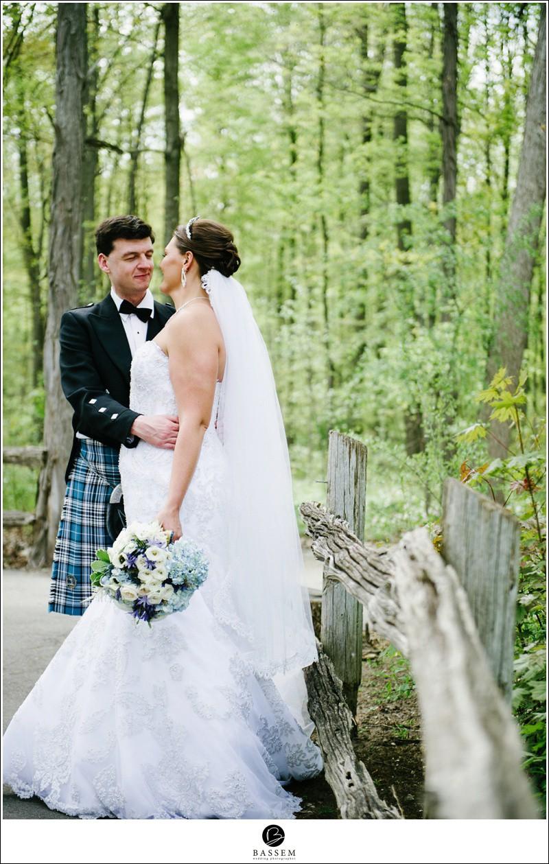 wedding-cambridge-whistle-bear-photos-132