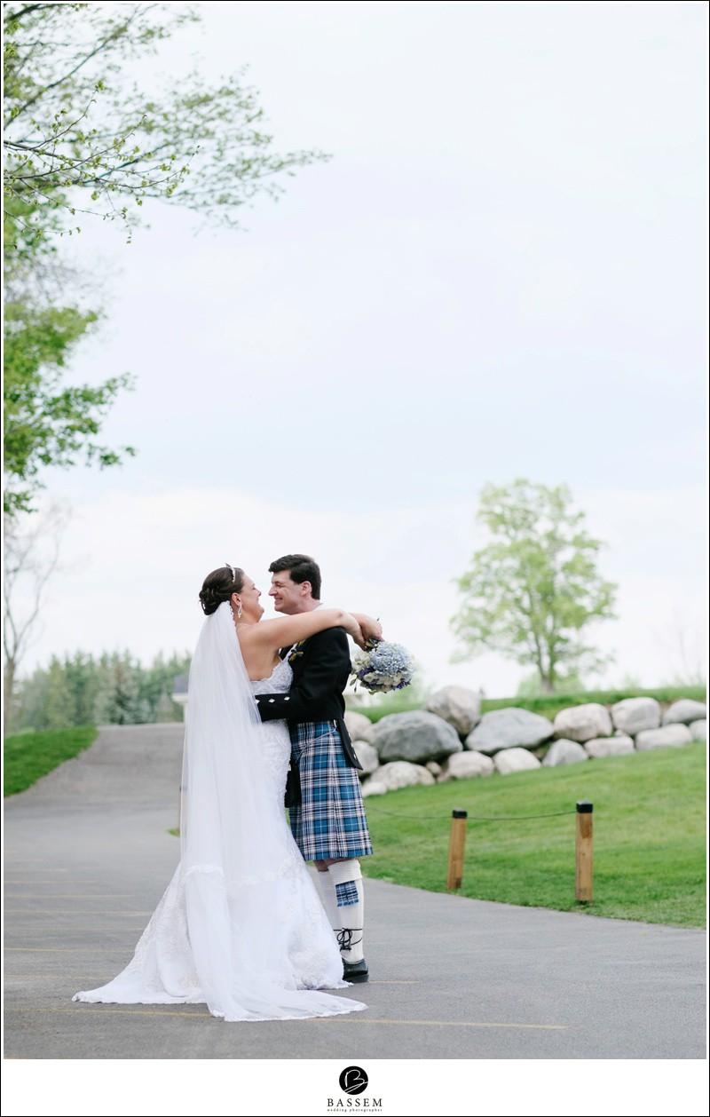 wedding-cambridge-whistle-bear-photos-135