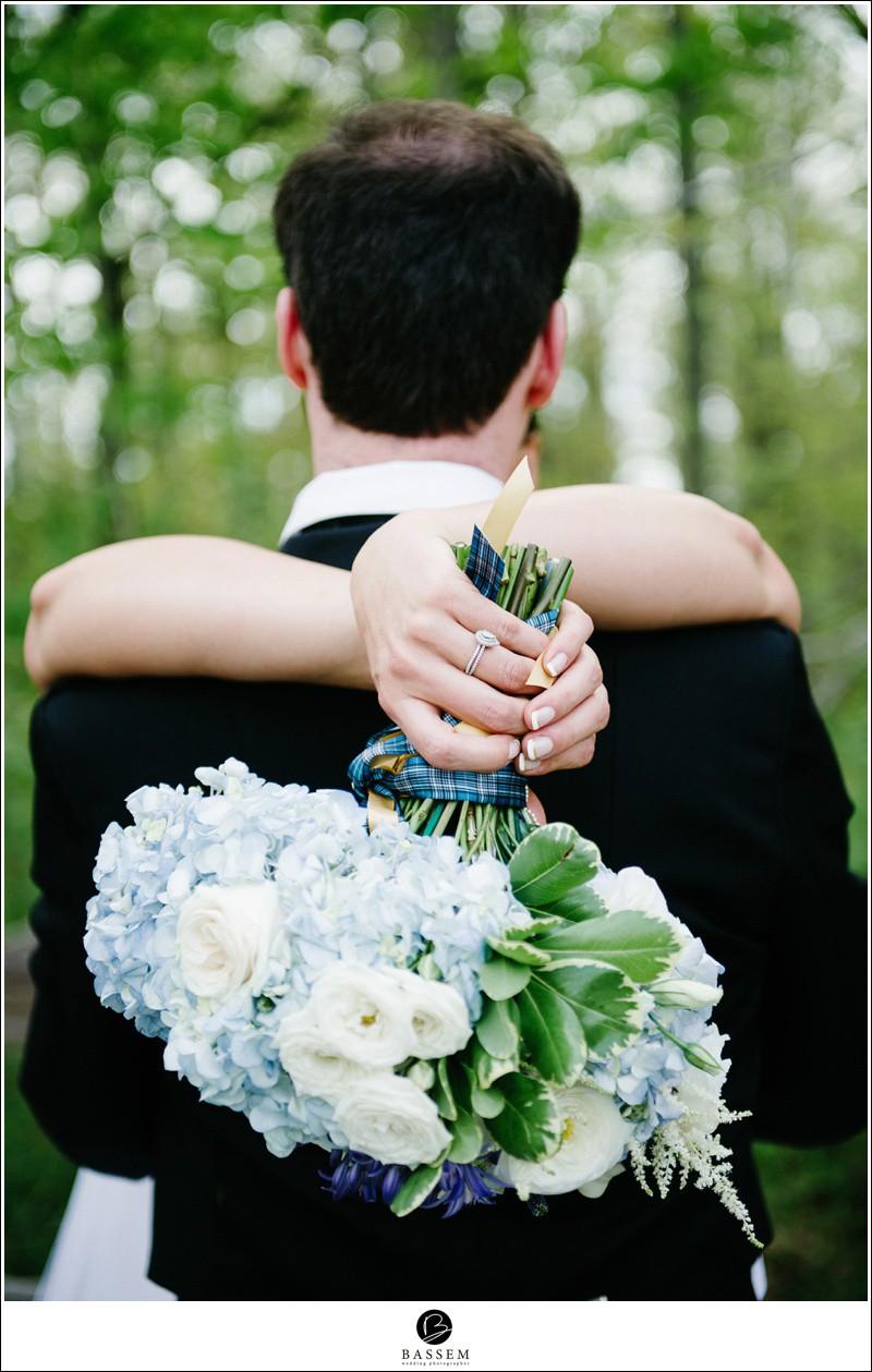 wedding-cambridge-whistle-bear-photos-136