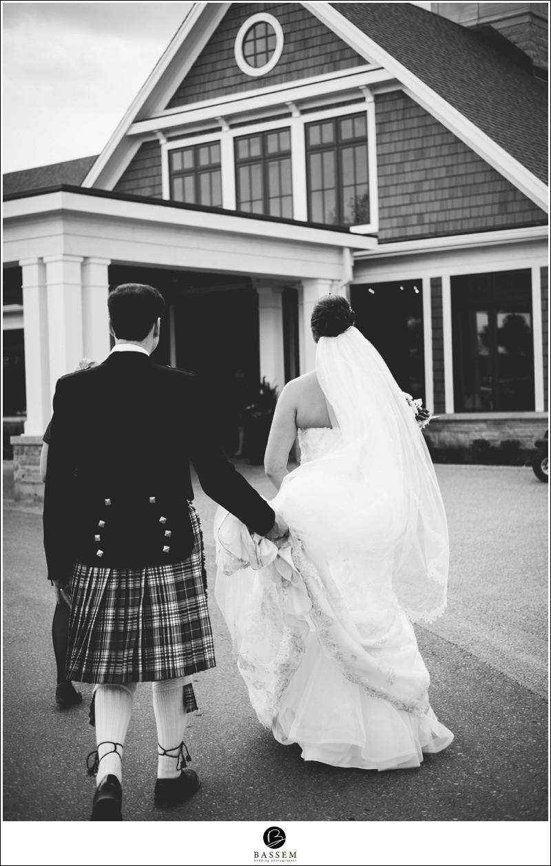 wedding-cambridge-whistle-bear-photos-138