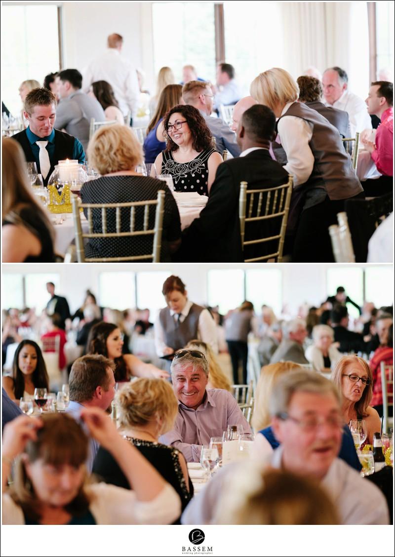 wedding-cambridge-whistle-bear-photos-139