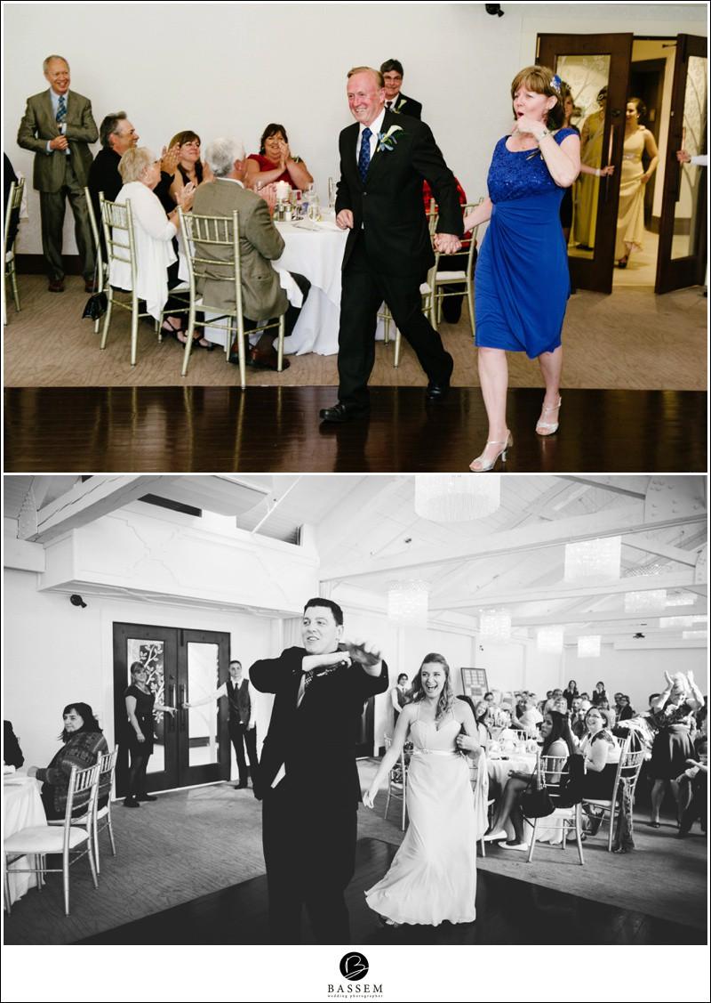 wedding-cambridge-whistle-bear-photos-140