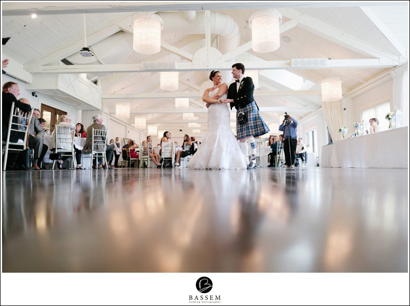 wedding-cambridge-whistle-bear-photos-141