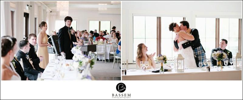 wedding-cambridge-whistle-bear-photos-142