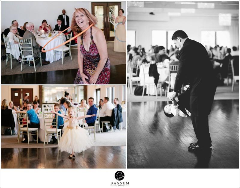 wedding-cambridge-whistle-bear-photos-143