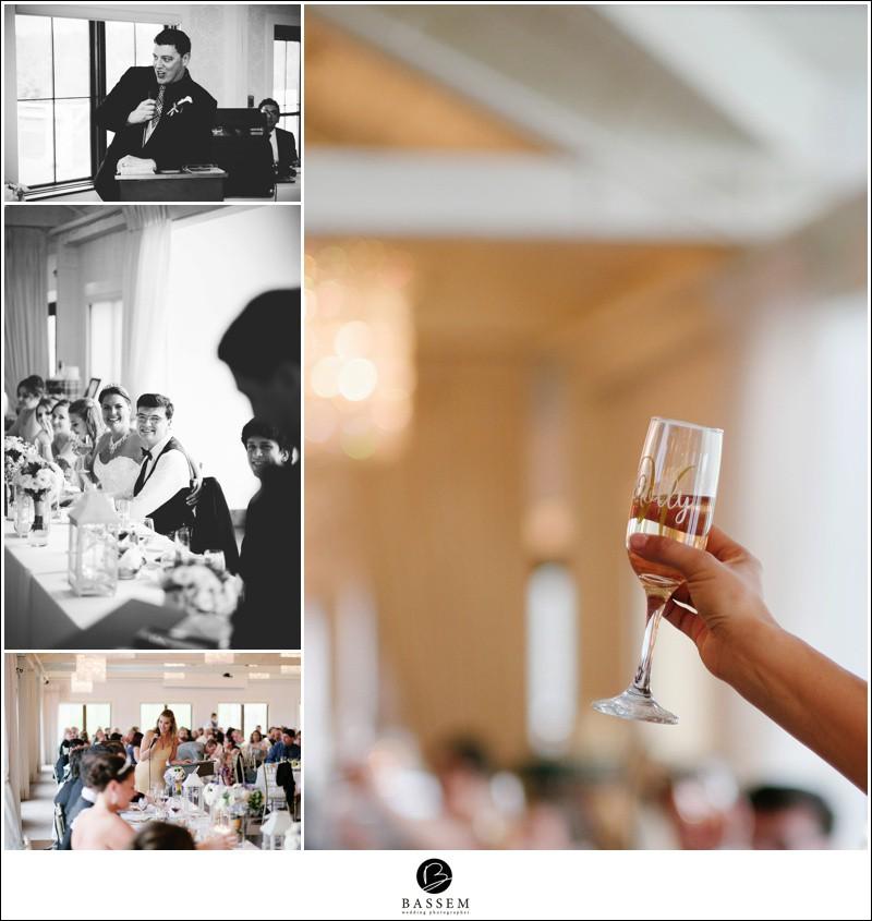 wedding-cambridge-whistle-bear-photos-146