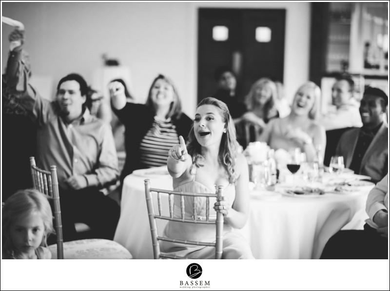 wedding-cambridge-whistle-bear-photos-148