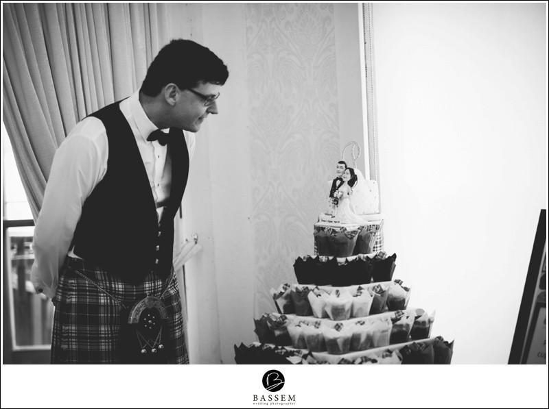 wedding-cambridge-whistle-bear-photos-149