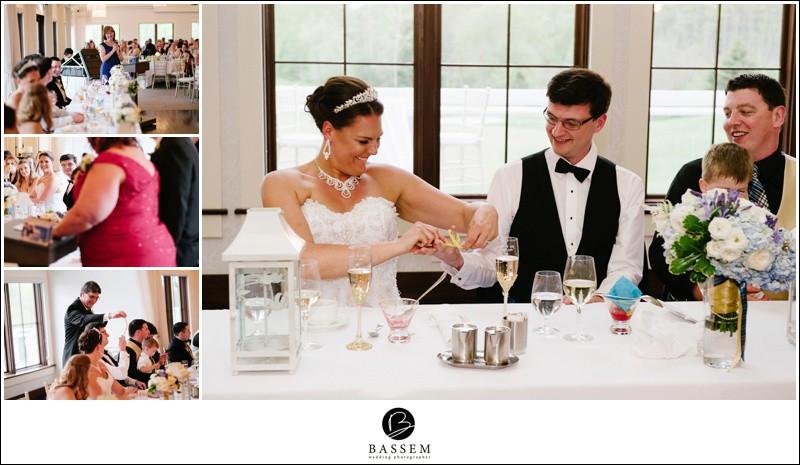 wedding-cambridge-whistle-bear-photos-150